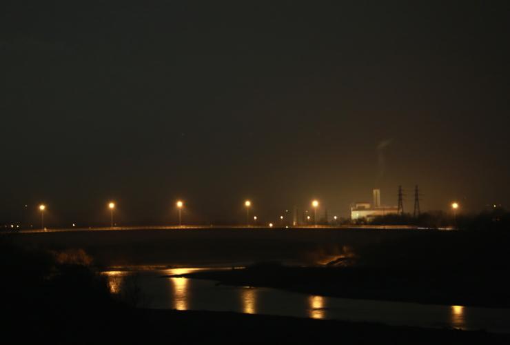 DPP 101平原大橋と映り込み0001