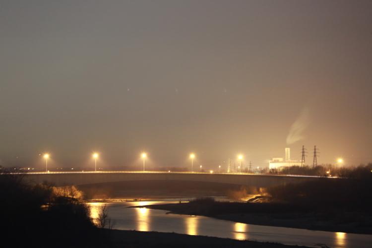DPP 107平原大橋と映り込み0001