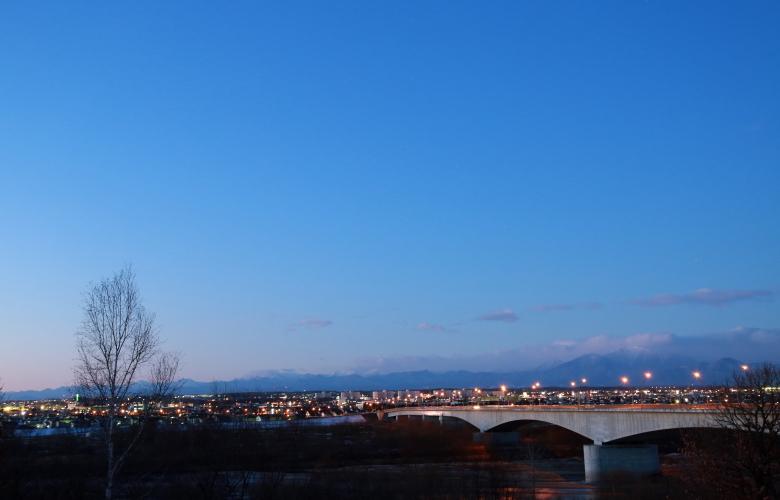 DPP 018 鈴蘭大橋0001