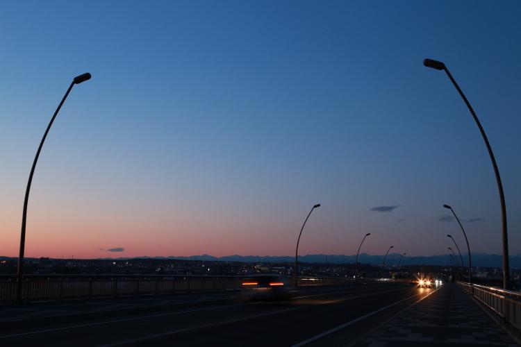 DPP 046 はっきり見える日高山0001