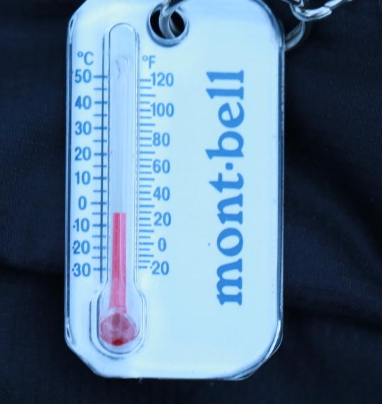 DPP 029 今朝の気温0001