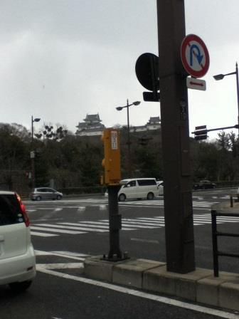 和歌山城0120