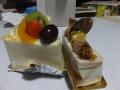 b-cake-web300.jpg