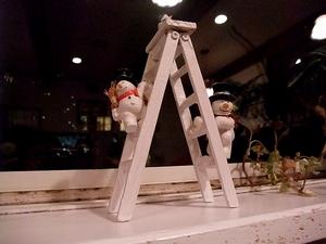 hasigo-snowman-web300.jpg