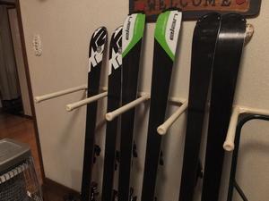 ski-wax-web300.jpg
