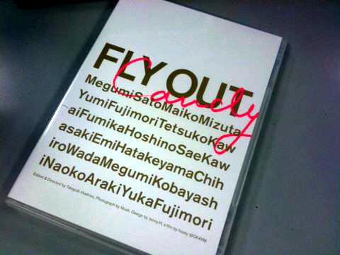 FLYOUT2.jpg