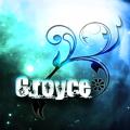 C.royce