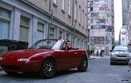 roadster_looper_R.jpg