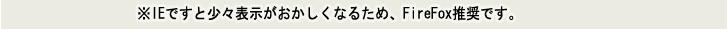 にほんブログ村 ネットブログ ニコニコ動画へ