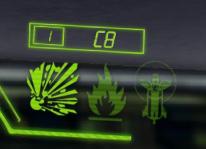 grenade.jpg