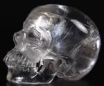 skull22.jpg