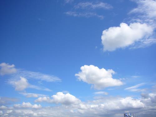 sky7.jpg