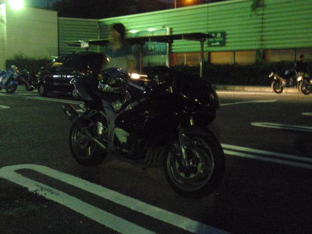 008_20100806180511.jpg
