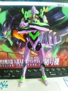 eva01_kotobukiya_1