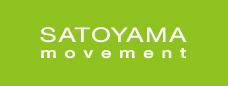 SATOYAMA movement オフィシャルサイト