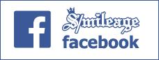 スマイレージ公式フェイスブック