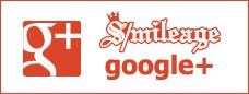 スマイレージ公式グーグル+