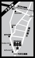 reg_map.jpg