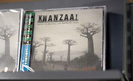 Kwanzaa201106CreepCWC EASTERKASHIWAALBUM