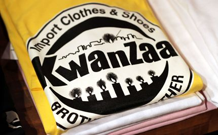 Kwanzaa201111CreepCWC EASTERKASHIWAALBUM