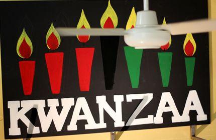 Kwanzaa201107CreepCWC EASTERKASHIWAALBUM