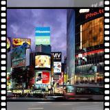 2012-01-23_115419decr.jpg