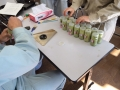 茶成分分析2