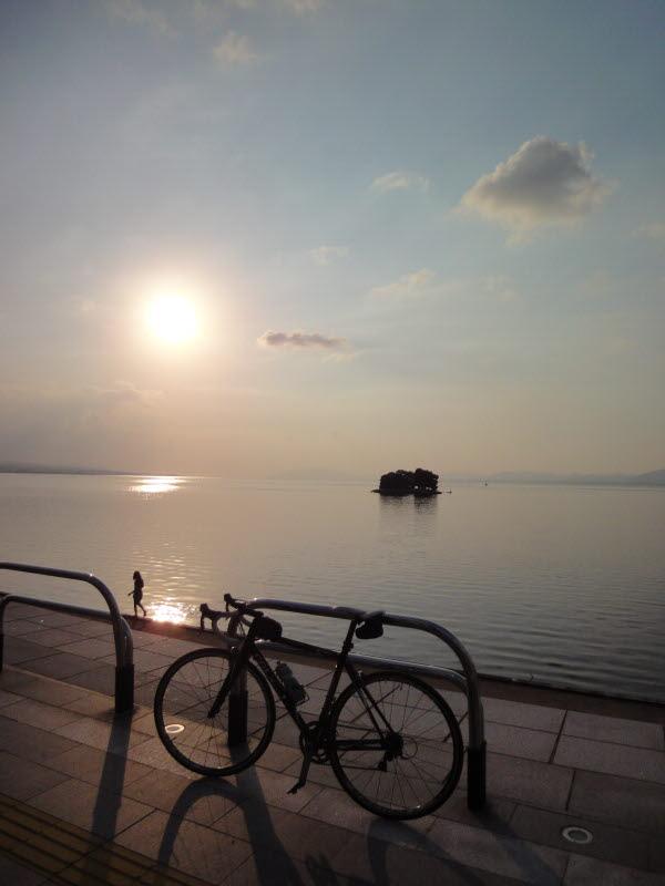 blog_photo001 246