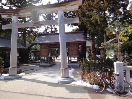 blog_photo001 159
