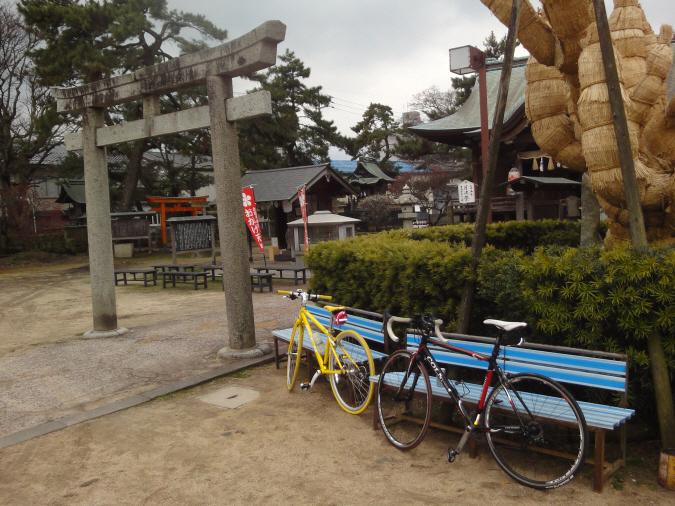 blog_photo001 170