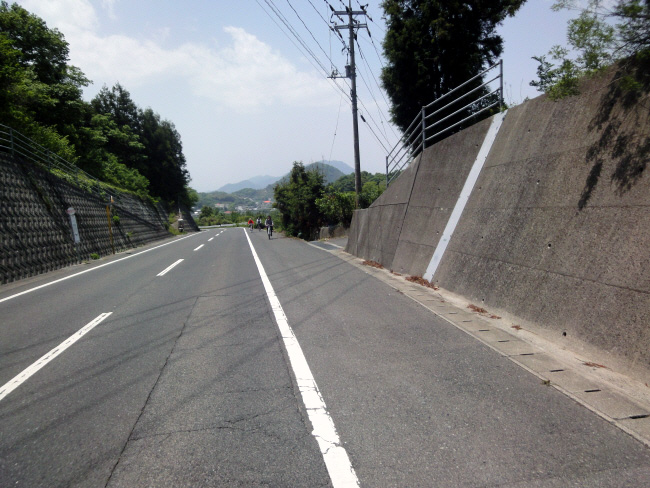 blog_DSC02466.jpg
