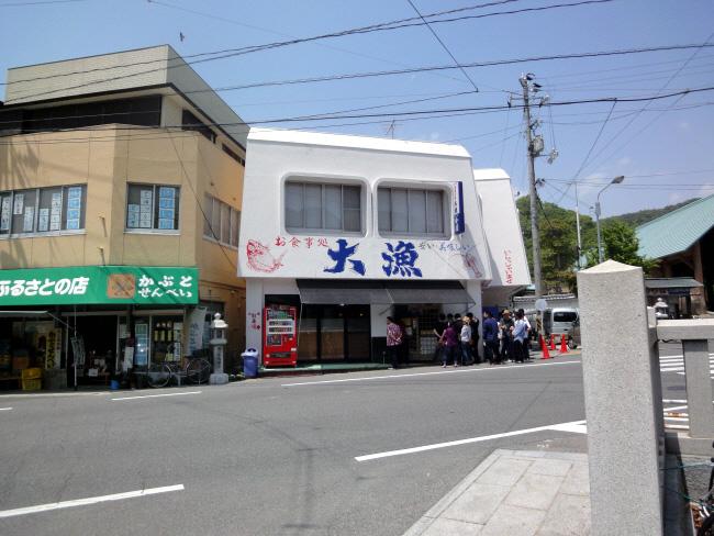 blog_DSC02471.jpg
