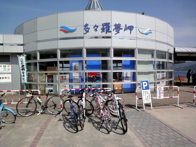 blog_DSC02486.jpg