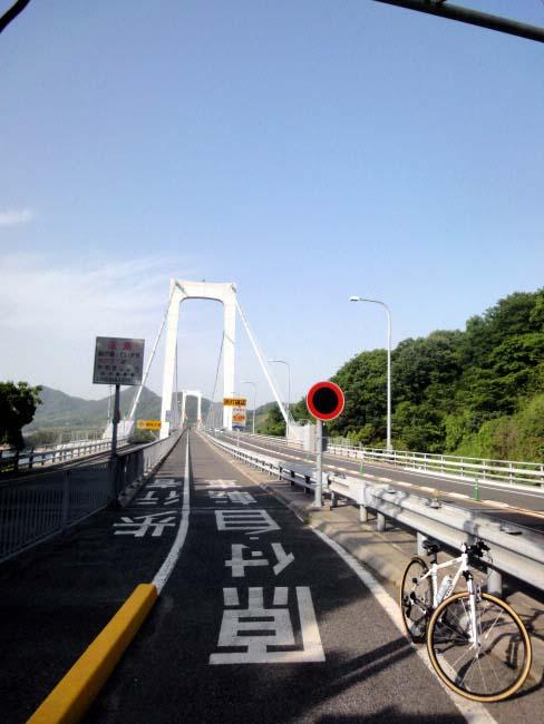 blog_DSC02509.jpg