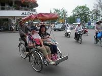 cyclo_hanoi