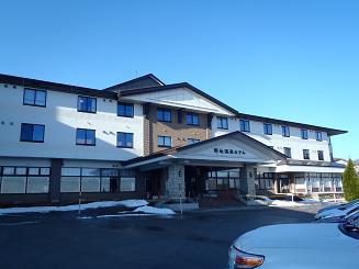20131116081908ホテル