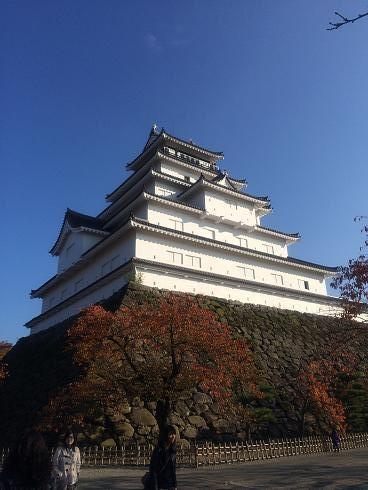 IMG_1050鶴ヶ城