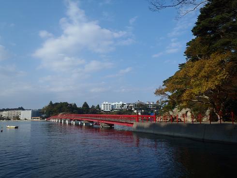 20131118134317福浦橋