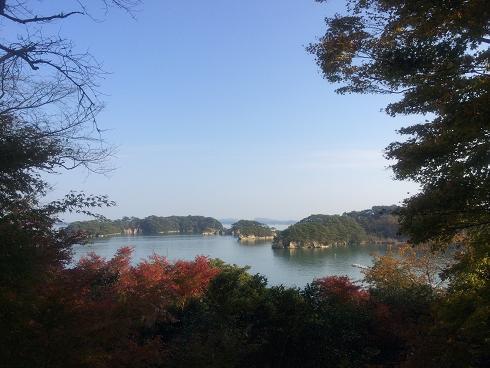 IMG_1131福浦島