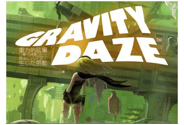 gravitydaze 01