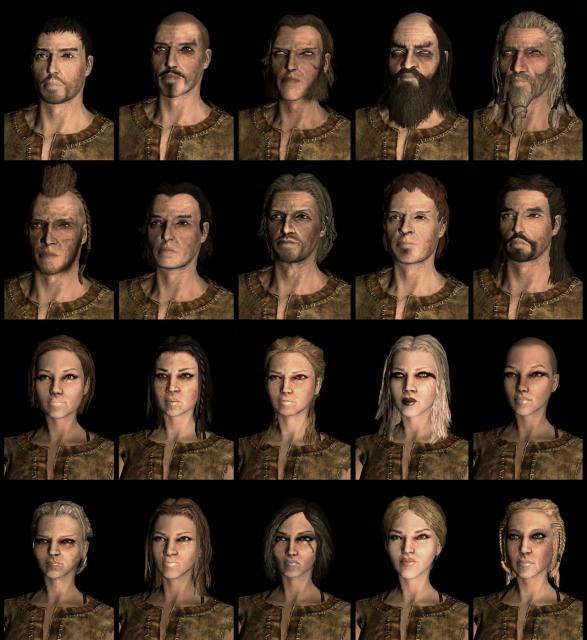 BretonCompilation_convert_20111128114835.jpg
