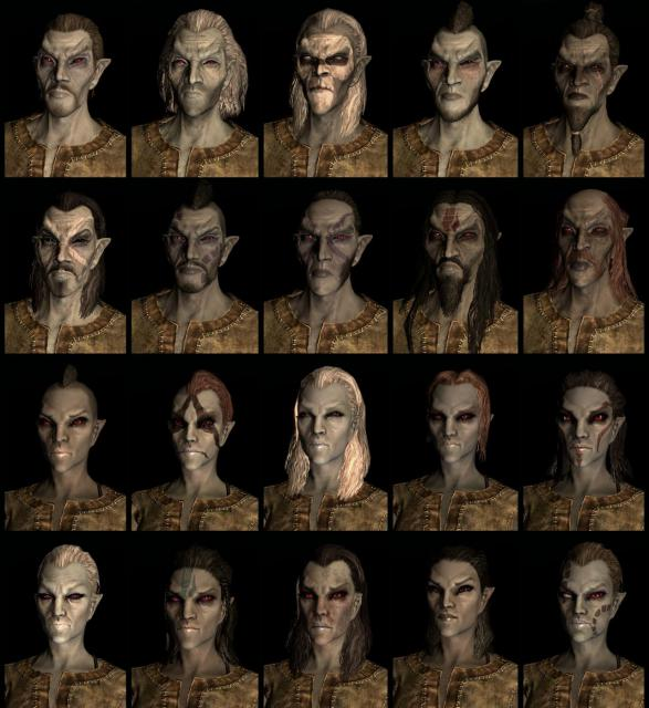 DarkElfCompilation_convert_20111128114937.jpg