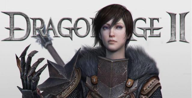 Lady3dragonage2.jpg