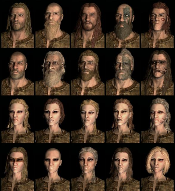 NordCompilation_convert_20111128115244.jpg