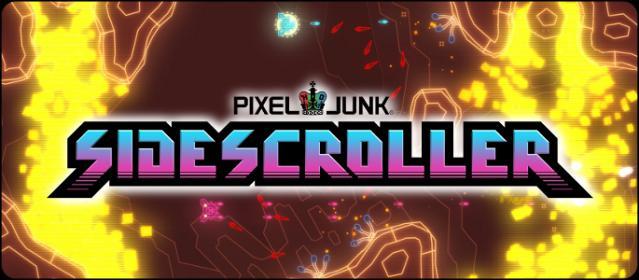 PixeljunkSidescroller.jpg