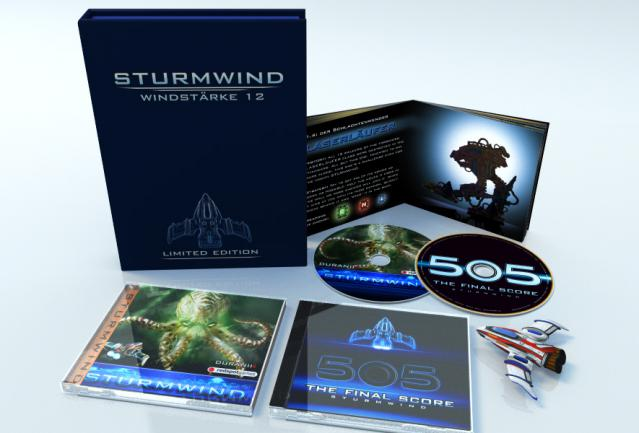 Sturmwind_Dreamcast_Limited_Edition_01.jpg