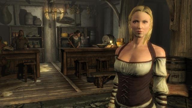 Tavern01_convert_20111128121847.jpg