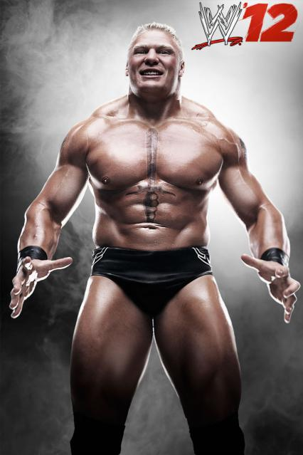WWE12_Brock-Lesnar.jpg