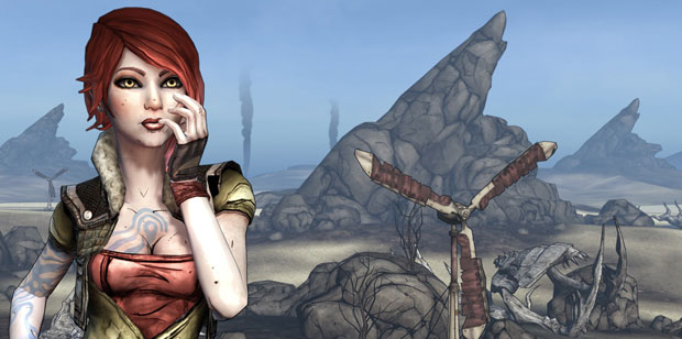 borderlands-lilith.jpg