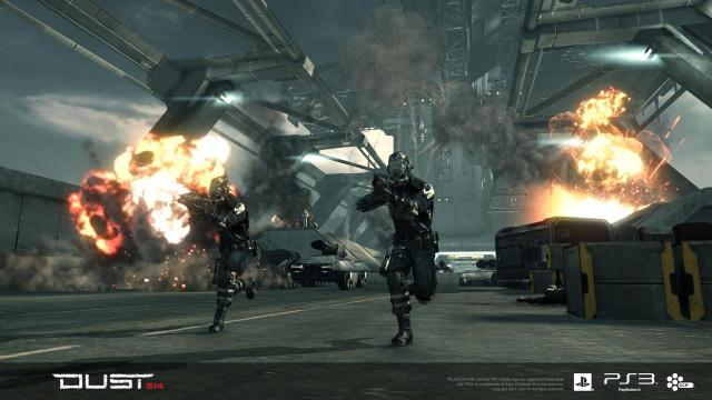 dust514_screenshot_07_convert_20111023021148.jpg